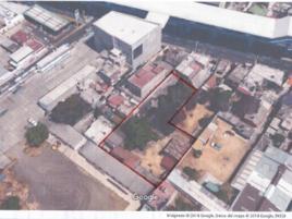 Foto de terreno comercial en renta en avenida tlahuac , los olivos, tláhuac, distrito federal, 5605828 No. 01
