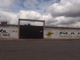 Foto de terreno comercial en renta en avenida tlamelaca , san antonio xahuento, tultepec, méxico, 0 No. 01