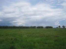 Foto de terreno industrial en venta en avenida toluca 293, villa cuauhtémoc, otzolotepec, méxico, 0 No. 05