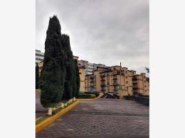 Foto de departamento en renta en avenida toluca 700, olivar de los padres, álvaro obregón, distrito federal, 0 No. 01