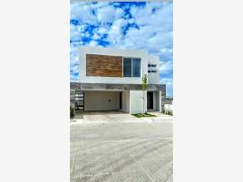 Foto de casa en venta en avenida tomas valles 31210, presidentes, chihuahua, chihuahua, 0 No. 01