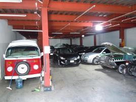 Foto de bodega en renta en avenida torres de ixtapantongo 360, olivar de los padres, ?lvaro obreg?n, distrito federal, 0 No. 01