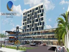 Foto de local en venta en avenida tulum , cancún centro, benito juárez, quintana roo, 14207149 No. 01