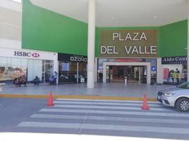 Foto de local en venta en avenida universidad 139, agencia municipal candiani, oaxaca de juárez, oaxaca, 19139690 No. 01