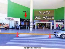 Foto de local en venta en avenida universidad 139, agencia municipal candiani, oaxaca de juárez, oaxaca, 19272052 No. 01