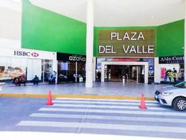 Foto de local en venta en avenida universidad 139, agencia municipal candiani, oaxaca de juárez, oaxaca, 0 No. 01