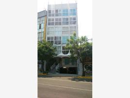 Foto de oficina en renta en avenida universidad 1391, florida, álvaro obregón, distrito federal, 0 No. 01