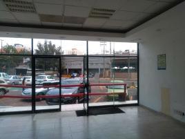 Foto de local en renta en avenida universidad 2079, copilco el bajo, coyoacán, df / cdmx, 0 No. 01