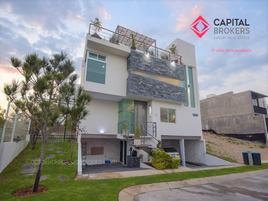 Foto de casa en venta en avenida universidad 2705, residencial poniente, zapopan, jalisco, 0 No. 01