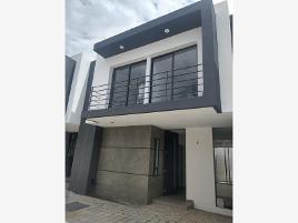 Foto de casa en venta en avenida universidad 321, infonavit villa universidad, morelia, michoacán de ocampo, 15384813 No. 01