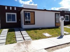 Foto de casa en venta en avenida universidad 356, hacienda san juan, san juan del río, querétaro, 0 No. 01
