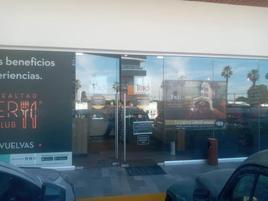 Foto de local en venta en avenida universidad 370, la piedad, querétaro, querétaro, 0 No. 01