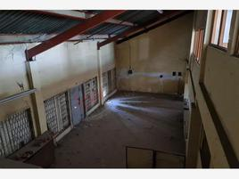 Foto de terreno habitacional en venta en avenida universidad 381, filadelfia, gómez palacio, durango, 0 No. 01