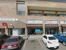 Foto de local en venta en avenida universidad 4, fátima, aguascalientes, aguascalientes, 14934213 No. 01