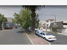 Foto de local en venta en avenida universidad 48, narvarte poniente, benito juárez, distrito federal, 0 No. 01