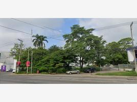 Foto de terreno habitacional en venta en avenida universidad esquina calle mangos 1, framboyanes, centro, tabasco, 0 No. 01