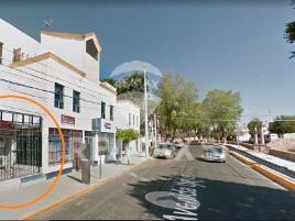 Foto de local en venta en avenida universidad , guadalupe victoria (sahop), querétaro, querétaro, 15148000 No. 01