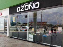 Foto de local en venta en avenida universidad s/n , oaxaca centro, oaxaca de juárez, oaxaca, 0 No. 01