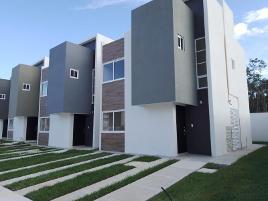 Foto de casa en venta en avenida universidades 110, dunas, solidaridad, quintana roo, 0 No. 01