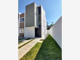 Foto de casa en venta en avenida universidades , playa del carmen centro, solidaridad, quintana roo, 0 No. 01