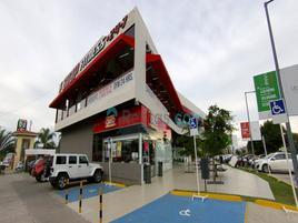 Foto de local en renta en avenida valdepeñas 8538, rinconadas de las palmas, zapopan, jalisco, 0 No. 01