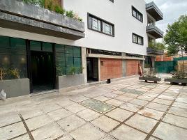 Foto de departamento en venta en avenida vallarta 1588, americana, guadalajara, jalisco, 0 No. 01