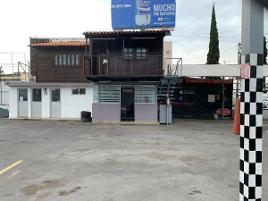 Foto de terreno habitacional en renta en avenida vallarta , vallarta san jorge, guadalajara, jalisco, 0 No. 01