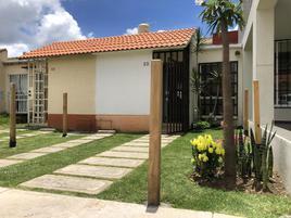 Foto de casa en venta en avenida valle de las piedras 1591, joya de la huerta, morelia, michoacán de ocampo, 0 No. 01