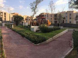 Foto de departamento en renta en avenida valle de oro 200, los cipreses, corregidora, querétaro, 0 No. 01