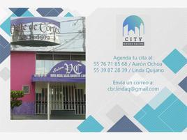 Foto de local en venta en avenida valle del don 5, nuevo valle de aragón, ecatepec de morelos, méxico, 0 No. 01