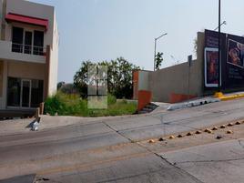 Foto de terreno industrial en venta en avenida valles , hidalgo, tampico, tamaulipas, 0 No. 01