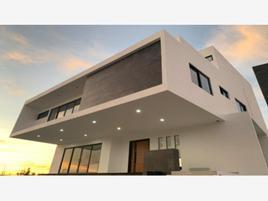 Foto de casa en venta en avenida vanegas 2, carlota hacienda vanegas, corregidora, querétaro, 0 No. 01