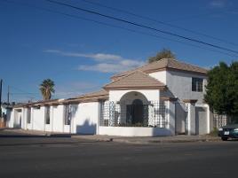 Foto de casa en renta en avenida vasco de quiroga , vista hermosa, mexicali, baja california, 0 No. 01