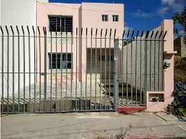 Foto de casa en renta en avenida vecinal 225, estrella de oriente, tuxtla gutiérrez, chiapas, 0 No. 01