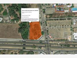 Foto de terreno comercial en venta en avenida venustiano carranza 1, residencial esmeralda norte, colima, colima, 0 No. 01