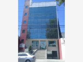 Foto de edificio en renta en avenida venustiano carranza 111, cuauhtémoc, toluca, méxico, 0 No. 01