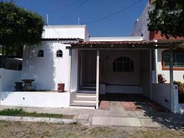Foto de casa en venta en avenida venustiano carranza 1219, colinas de santa bárbara, colima, colima, 0 No. 01