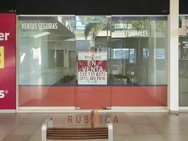 Foto de local en venta en avenida venustiano carranza , residencial santa bárbara, colima, colima, 0 No. 01