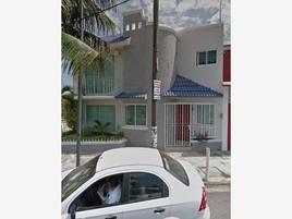 Foto de casa en venta en avenida veracruz 56, fernando lópez arias, veracruz, veracruz de ignacio de la llave, 0 No. 01