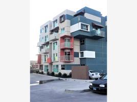Foto de departamento en renta en avenida vía rápida oriente 14982, guadalupe victoria, tijuana, baja california, 0 No. 01