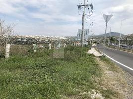 Foto de terreno comercial en venta en avenida vial 7, colinas del bosque 2a sección, corregidora, querétaro, 0 No. 01