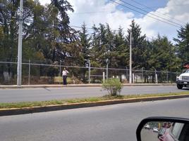 Foto de terreno comercial en renta en avenida vicente lombardo toledano 0, la trinidad, toluca, méxico, 0 No. 01