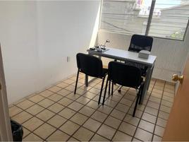 Foto de oficina en renta en avenida vidrio 1255, mexicaltzingo, guadalajara, jalisco, 0 No. 01