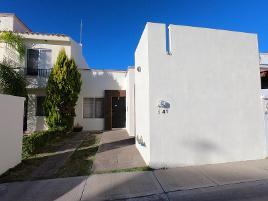 Foto de casa en renta en avenida villaplata 515, alcázar, jesús maría, aguascalientes, 0 No. 01