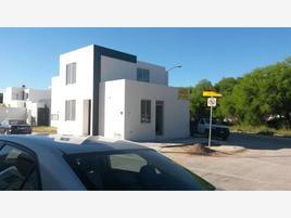 Foto de casa en venta en avenida vuelo del quetzal 50, sendero de los quetzales, san francisco de los romo, aguascalientes, 0 No. 01