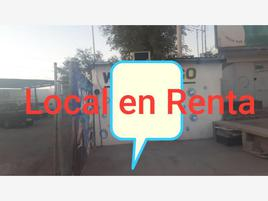 Foto de local en renta en avenida waterfill 218, parque industrial río bravo, juárez, chihuahua, 0 No. 01