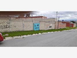 Foto de terreno habitacional en venta en avenida xinantecatl 10, santiago tlacotepec centro, toluca, méxico, 0 No. 01