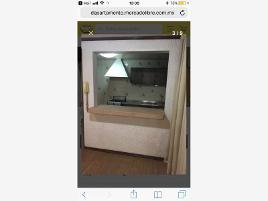 Foto de departamento en renta en avenida xola 707, piedad narvarte, benito juárez, distrito federal, 0 No. 01