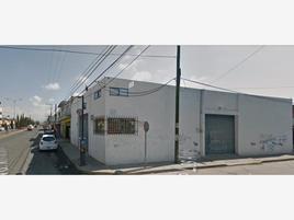 Foto de local en renta en avenida xonacatepec 10615, villa guadalupe (xonacatepec), puebla, puebla, 0 No. 01