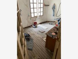 Foto de terreno habitacional en venta en avenida yucatán 10, roma norte, cuauhtémoc, df / cdmx, 0 No. 01